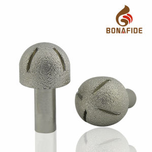 Hot-Sale Round Top Profile Router Bit pictures & photos
