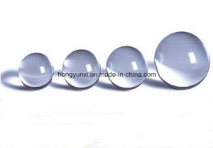 Road Marking Paint with Reflective Road Marking Paint Glass Beads pictures & photos