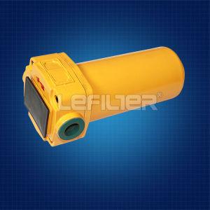 Zu-A1030p Hydraulic Leemin Filter pictures & photos