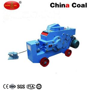 450kg Gq40 Rebar Cutter Machine pictures & photos