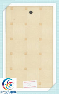 Decorative Formica Compact Board High-Pressure Laminates HPL pictures & photos