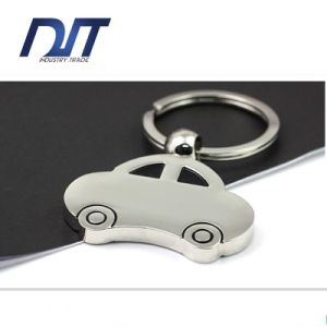 Creative Gift Beetle Car Key Ring Fashion Key Ring OEM pictures & photos