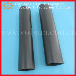 Insulation Waterproof Thick Heat Shrink Tube pictures & photos