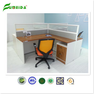 2015 High Quality Office Furniture with Cabinet pictures & photos