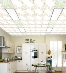 Popular Household Aluminum Ceiling Panel, Wholesale Price