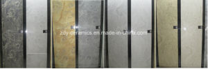 Foshan Building Material New Design Polished Glazed Floor Tiles pictures & photos