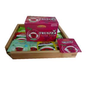 Herbal Tea Sweet Drinks Manufacturer
