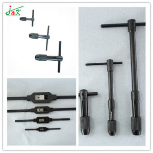 Selling 3.5-5.0mm T Handle Tap Wrenches From Big Hardware Factory pictures & photos