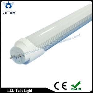 Shenzhen LED Light Manufacture 8ft 2.4m 40W T8 SMD T8 LED Tube pictures & photos
