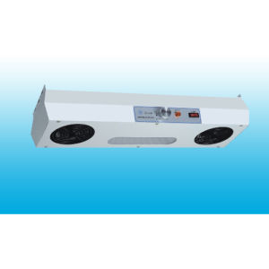 Sp-002 Ionizing Air Blower for Clean Room pictures & photos