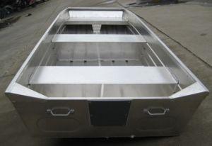 Aluminum Fishing Boat/ Runabout Boat/ Aluminum Boat