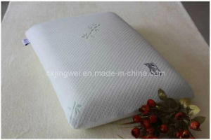 Memory Foam Traditional Pillow Jw-Kj3