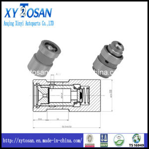 Hydraulic & Mechanical Valve Tappet for V. W. pictures & photos