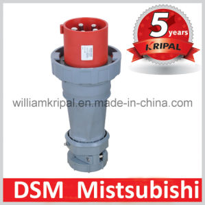 Industrial Plug and Socket pictures & photos