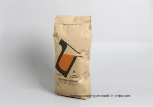 Chemicals and Building Packaging Paper Bags pictures & photos