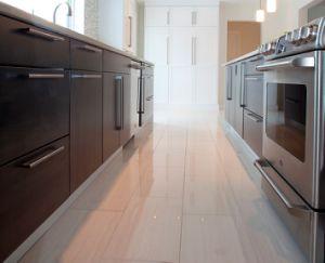 2015 Welbom European Simple Kitchen Design pictures & photos