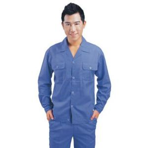 OEM High Quality Working Clothes and Uniform