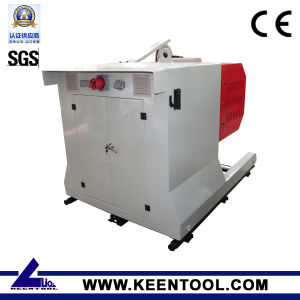 37kw/55kw/75/Kw Wire Saw Machine for Nature Stone Quarry pictures & photos