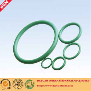 As568 FKM FPM Viton NBR HNBR Silicone EPDM O-Ring/O Il Seal/O Ring
