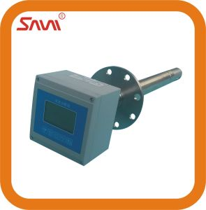 Glue Gas Analyzer pictures & photos