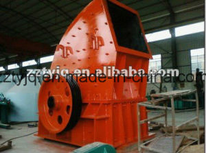 Mining Hammer Crushing Plant for Sale pictures & photos