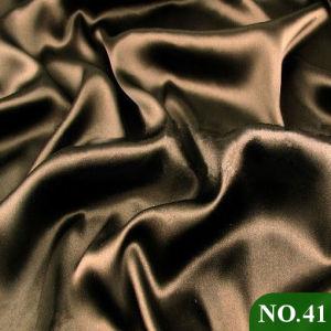 19mm Silk Satin (N41 100% silk fabric)