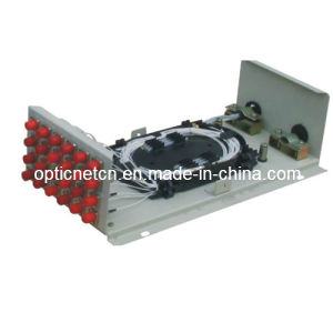 Fiber Optic Termination Box (GP-ZCN) pictures & photos
