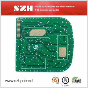 Professional PCB Manufacture Production PCB pictures & photos