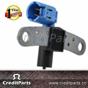 for Renault Crank Position Sensor 7700101969, 7700875184b pictures & photos