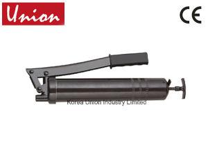 4500-10000psi Hand Grease Gun 400cc pictures & photos