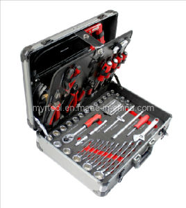 Hot Selling88PCS Professional Mechanics Tool Kit pictures & photos