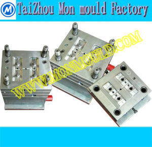 Needle Guard Mould; Packaging Mould pictures & photos
