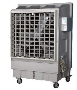 Portable Air Conditioning/ Portable Air Conditioner pictures & photos