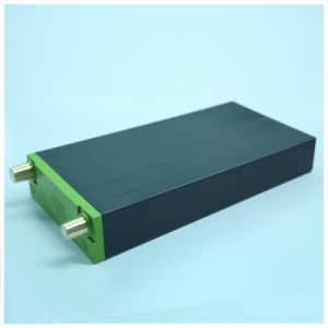 72V 40ah Lithium Battery Pack for Electric Vehicle pictures & photos