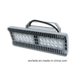 130W Reliable High Power LED Flood Light (BFZ 220/130 65 Y) pictures & photos