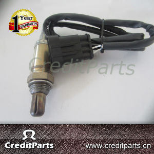 4 Wire Oxygen Sensor (46823880) Fit for FIAT Palio pictures & photos