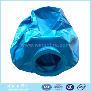High Strength Rubber Bladder Bag with Fabric Reinforced pictures & photos