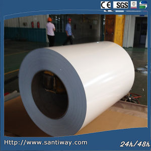Prepainted Galvanized Steel Coil Sheet pictures & photos