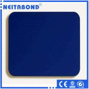 Decorative Acm Panel with Neitabond Brand pictures & photos