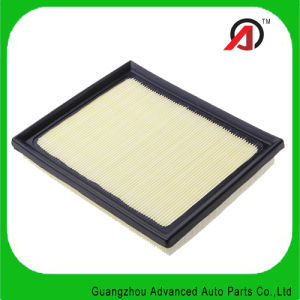Auto Air Filter for Toyota (1780137021)