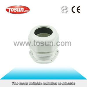 Pg Nylon Cable Gland pictures & photos