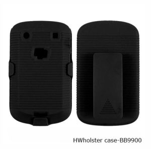 Blackberry 9900 Holster