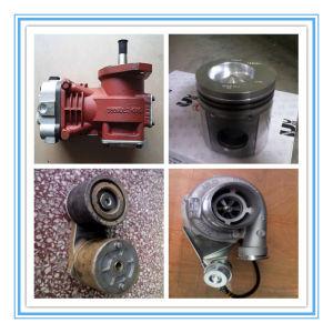 Auto Parts of Cummins Engine Parts pictures & photos