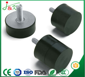 Cheap Price Rubber Bumper/Damper/Buffer for Car pictures & photos