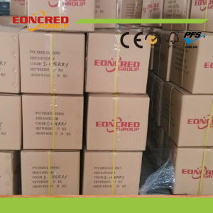 PVC Edge Banding for Furniture / Cabinet PVC Edge Bending pictures & photos