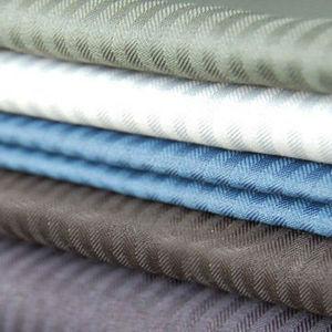 100% Polyester Suit Pocketing Interlining Fabric