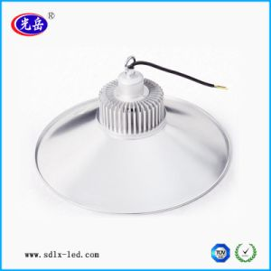 Super Bright 50W/70W/100W/150W LED High Bay Light/LED Project Light pictures & photos