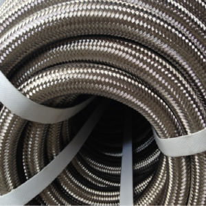 Hot Sale Cheap Price Stainless Metal Hose pictures & photos