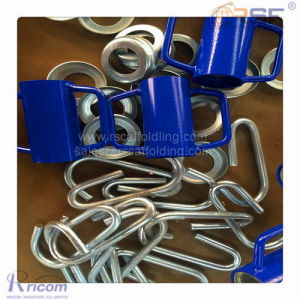 Quality Steel Prop Scaffolding Accessories pictures & photos