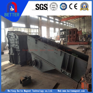 Px Series Sand Maker/Px Fine Crusher/Sand Making Machine pictures & photos
